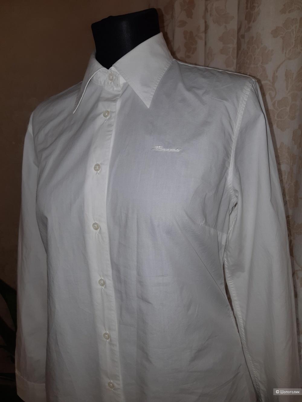 Рубашка basefield, размер 46