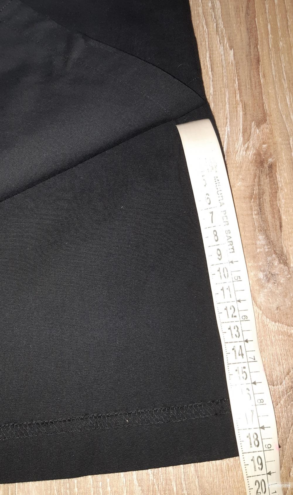 Юбка-карандаш accacia, размер l
