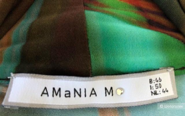 Свитер AMANIA MO,50IT