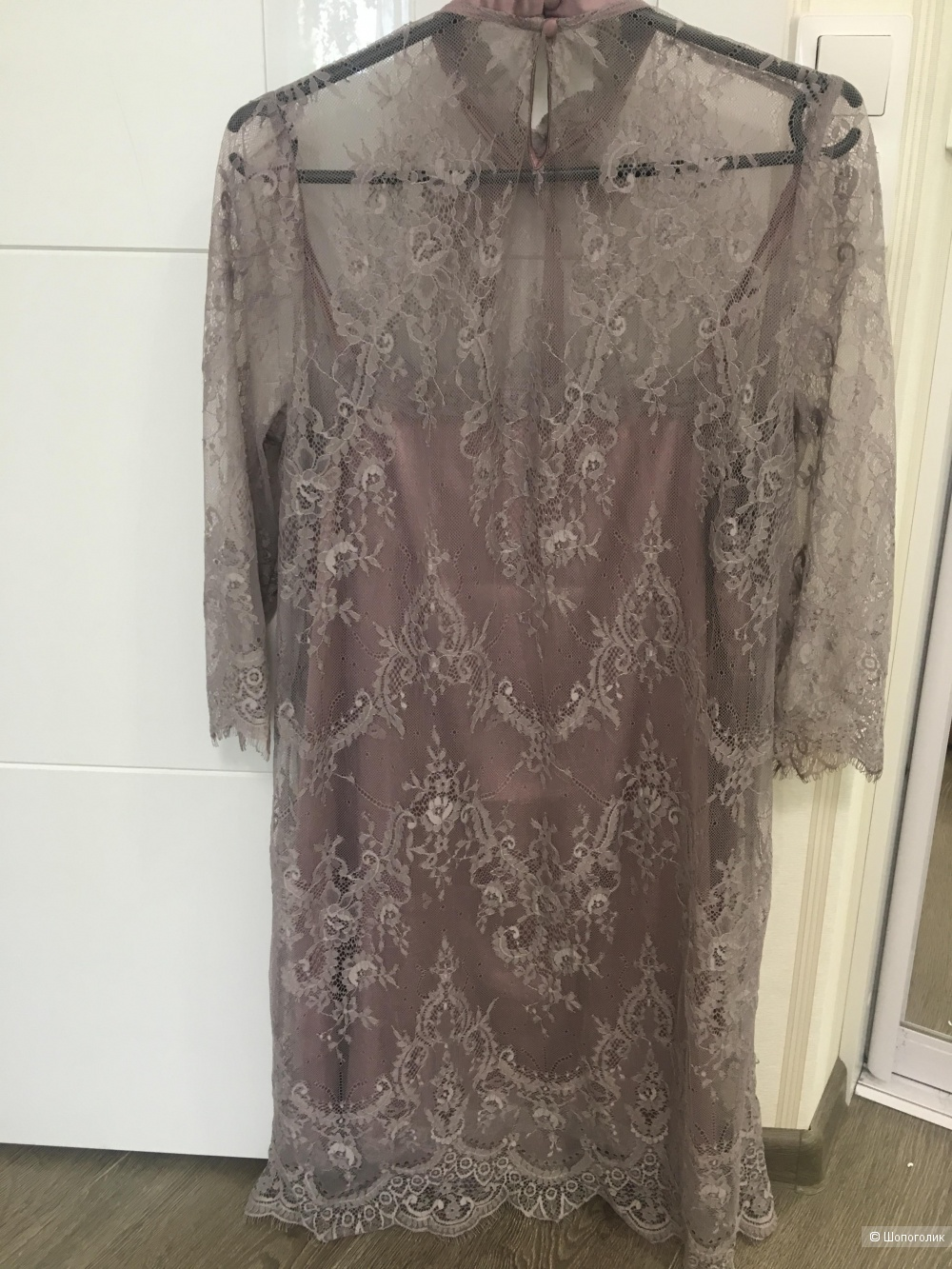 Платье , lusio. Размер м