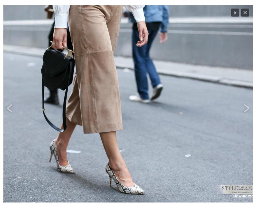 Туфли Marie Claire 37размер