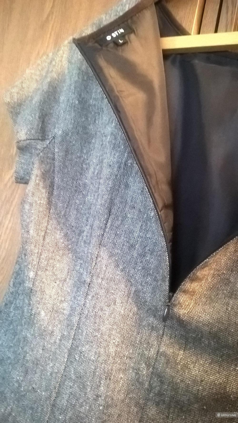 "Платье"" OStin""48-50"