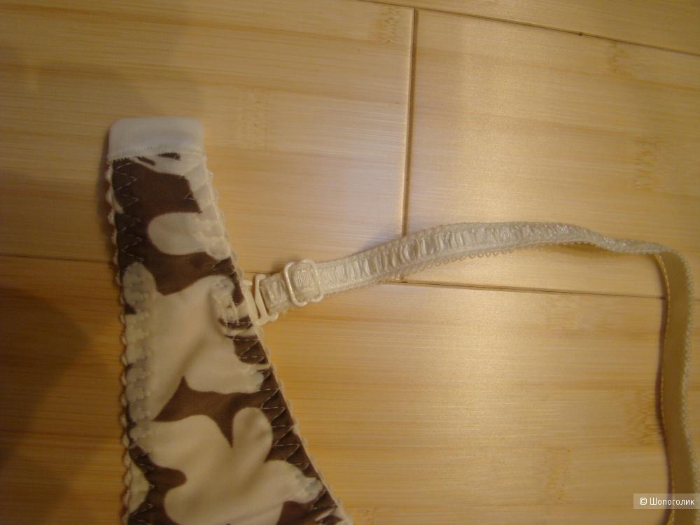 Комплект белья Valea  44 размер