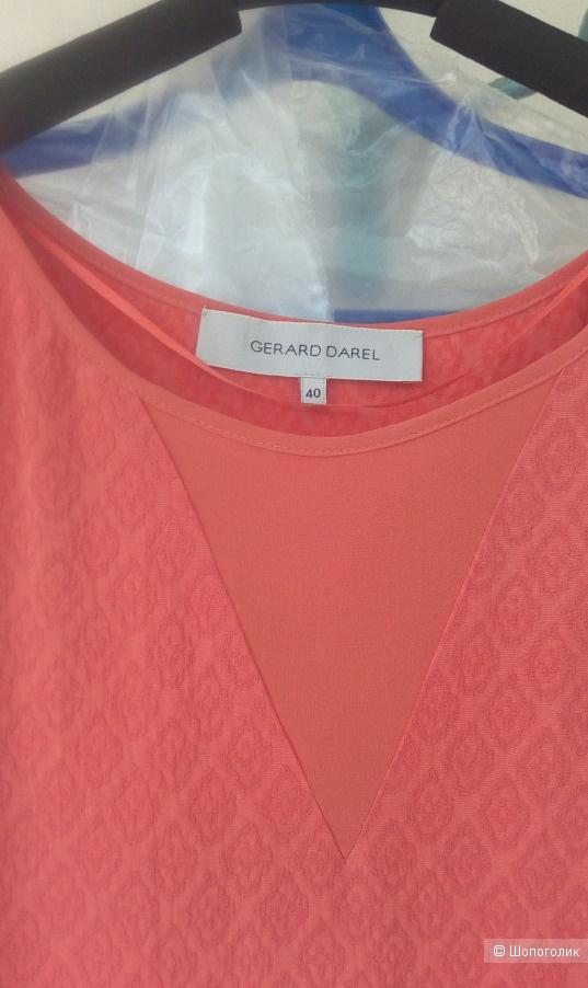Платье GERARD DAREL