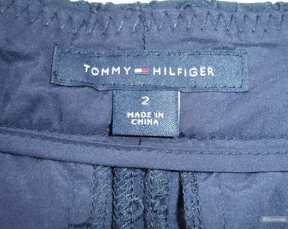 Шорты Tommy Hilfiger, размер US 2 (рос 42)