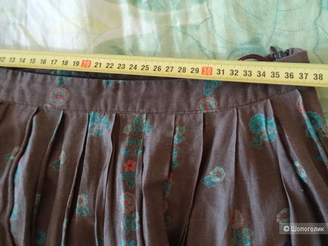 Юбка «Mong», размер 44
