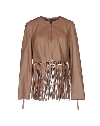 Куртка blugirl 42p