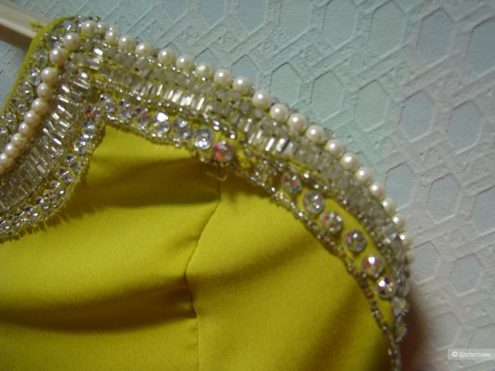Блуза  TOPSHOP US4 (42-44 размер)