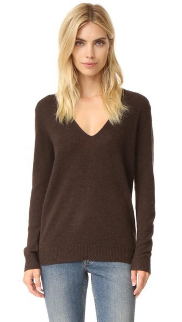 Пуловер, Luisa Spagnoli , 40-42