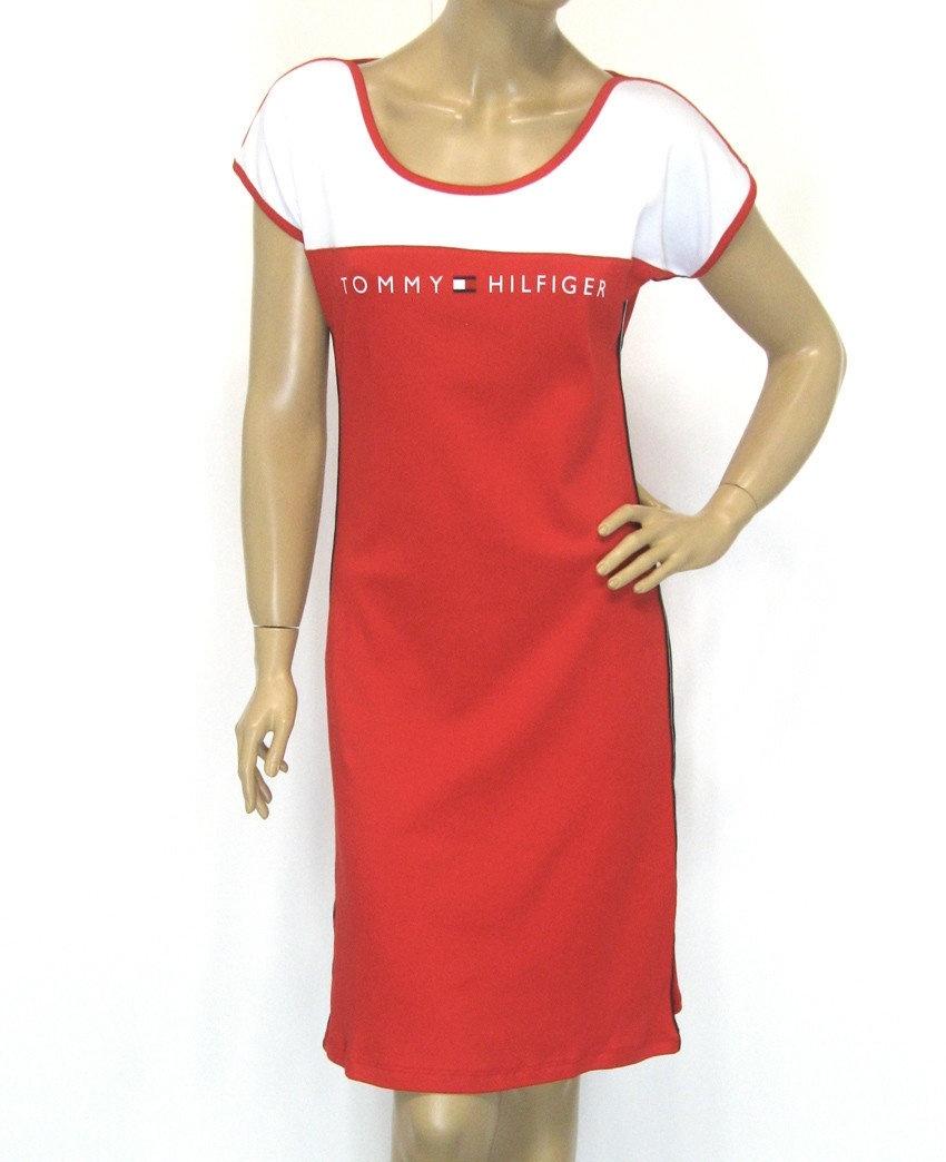 Платье TOMMY HILFIGER размер М