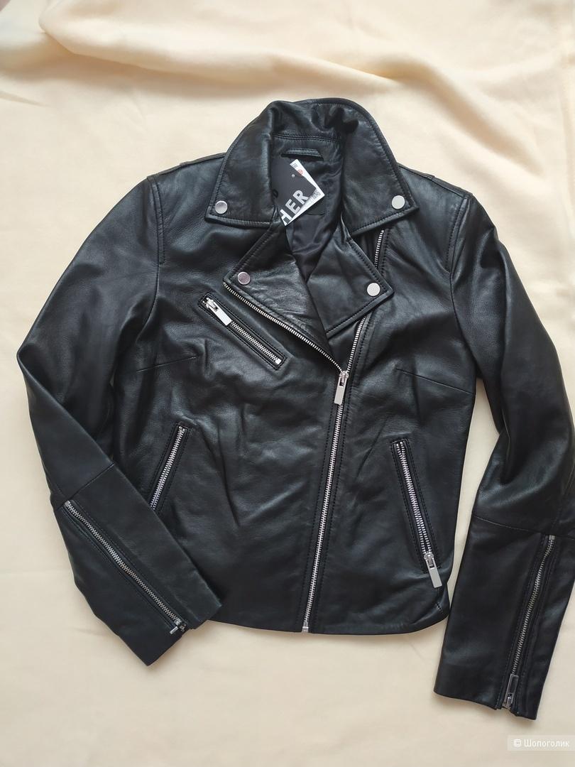 SinSay, куртка, S