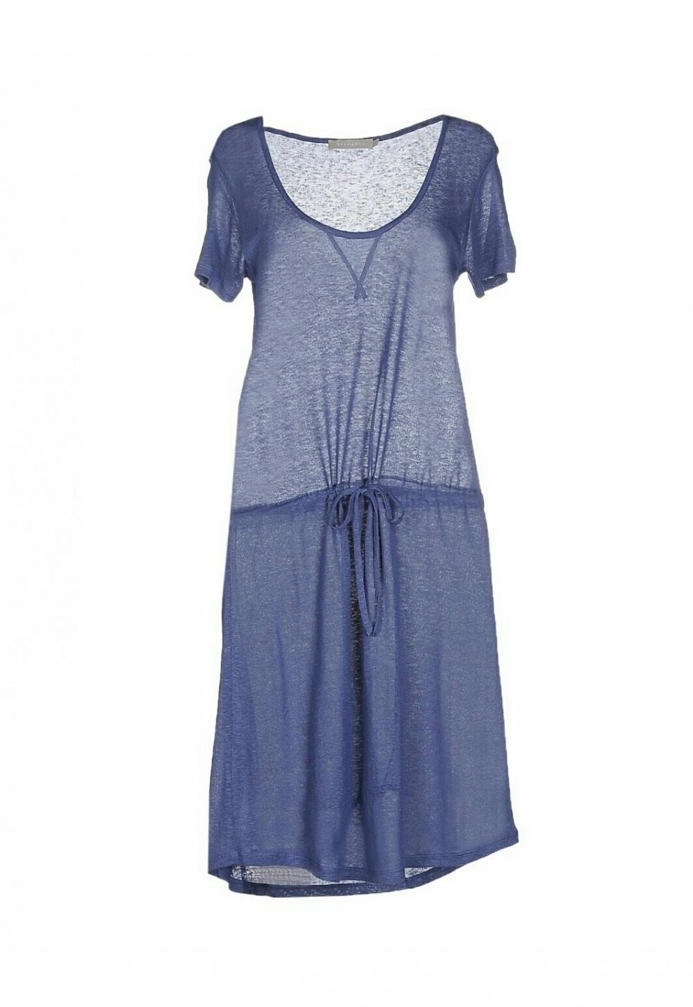 Платье STEFANEL, S.