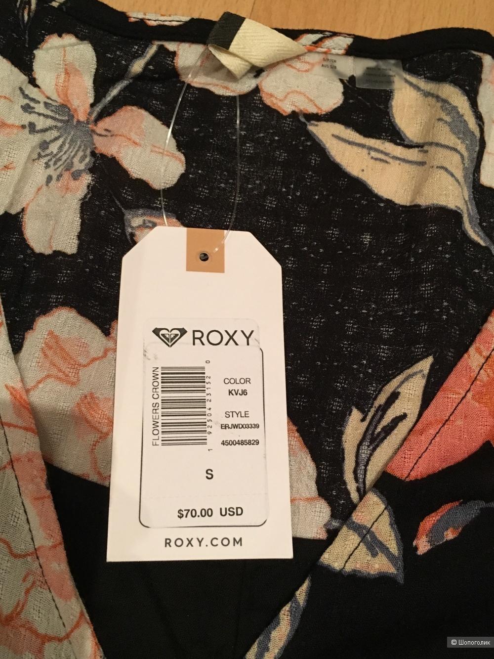 Ромпер Roxy, S