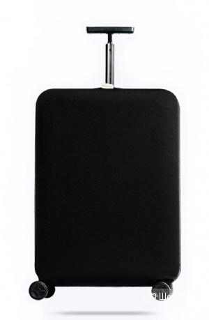 Чехол для чемодана Nacai, размер М