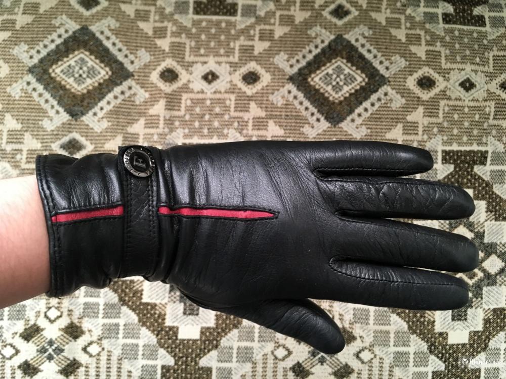 Перчатки Farella размер 7