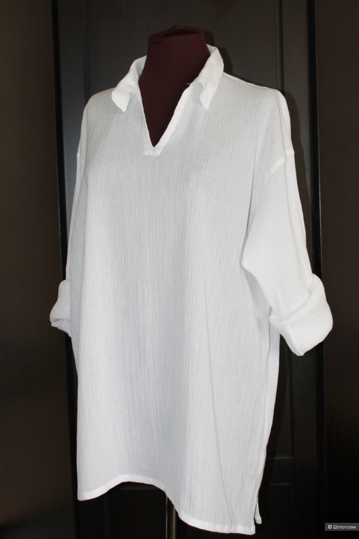 Рубашка 44 46