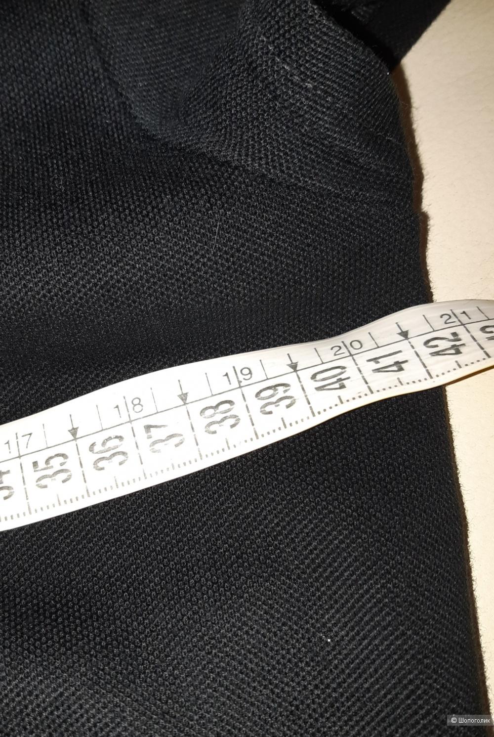 Платье lacoste, размер s