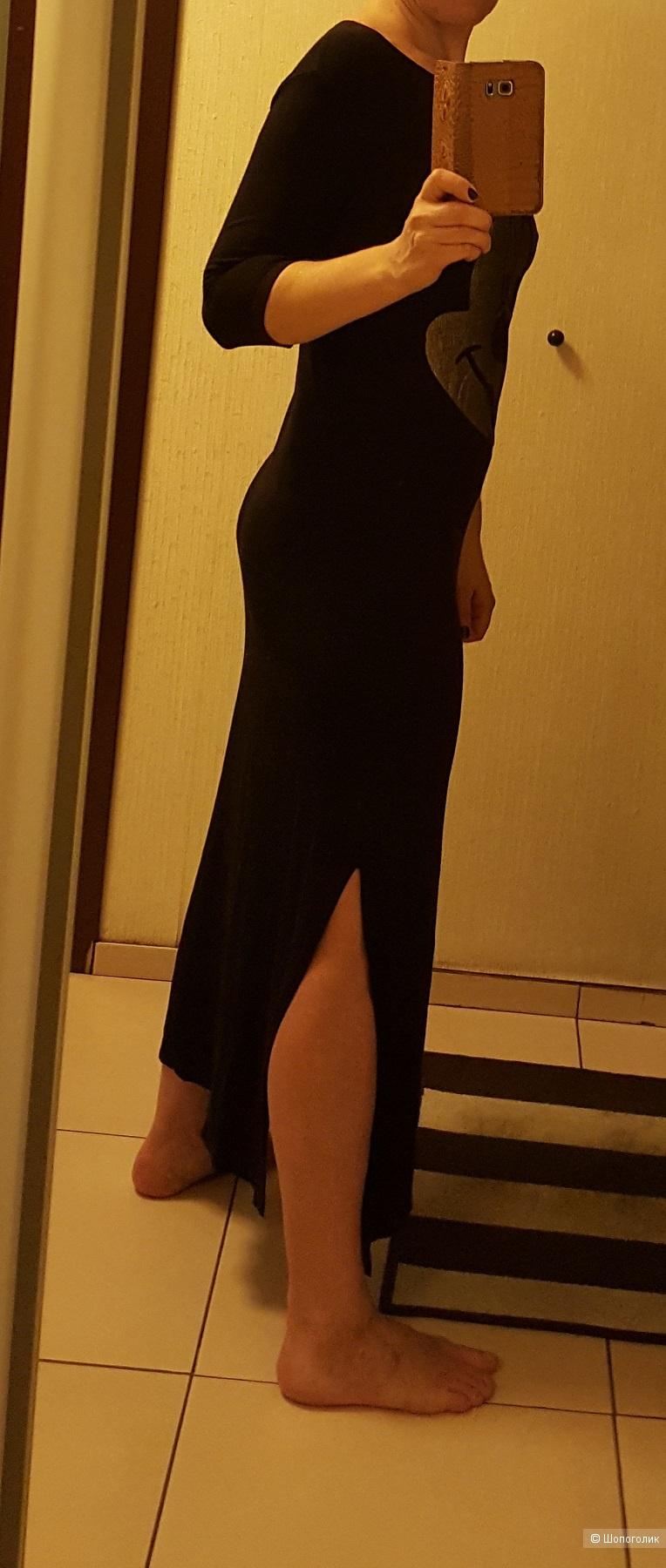 Платье Export KTN. размер 44-46