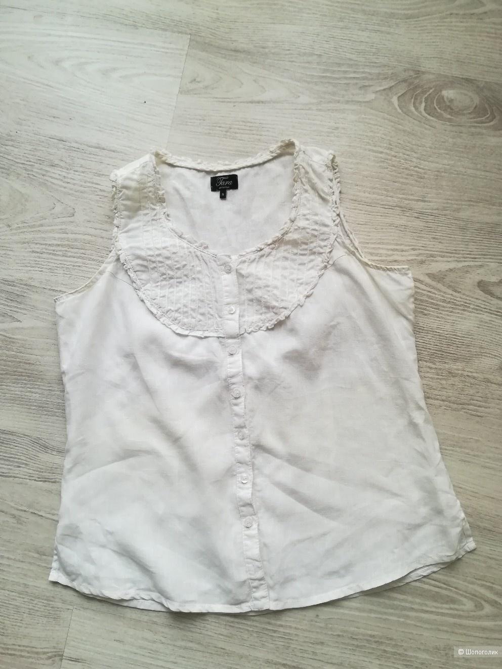 Блузка Fara, размер 44-46