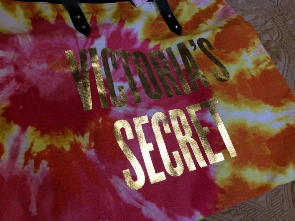 Cумка Victoria's Secret
