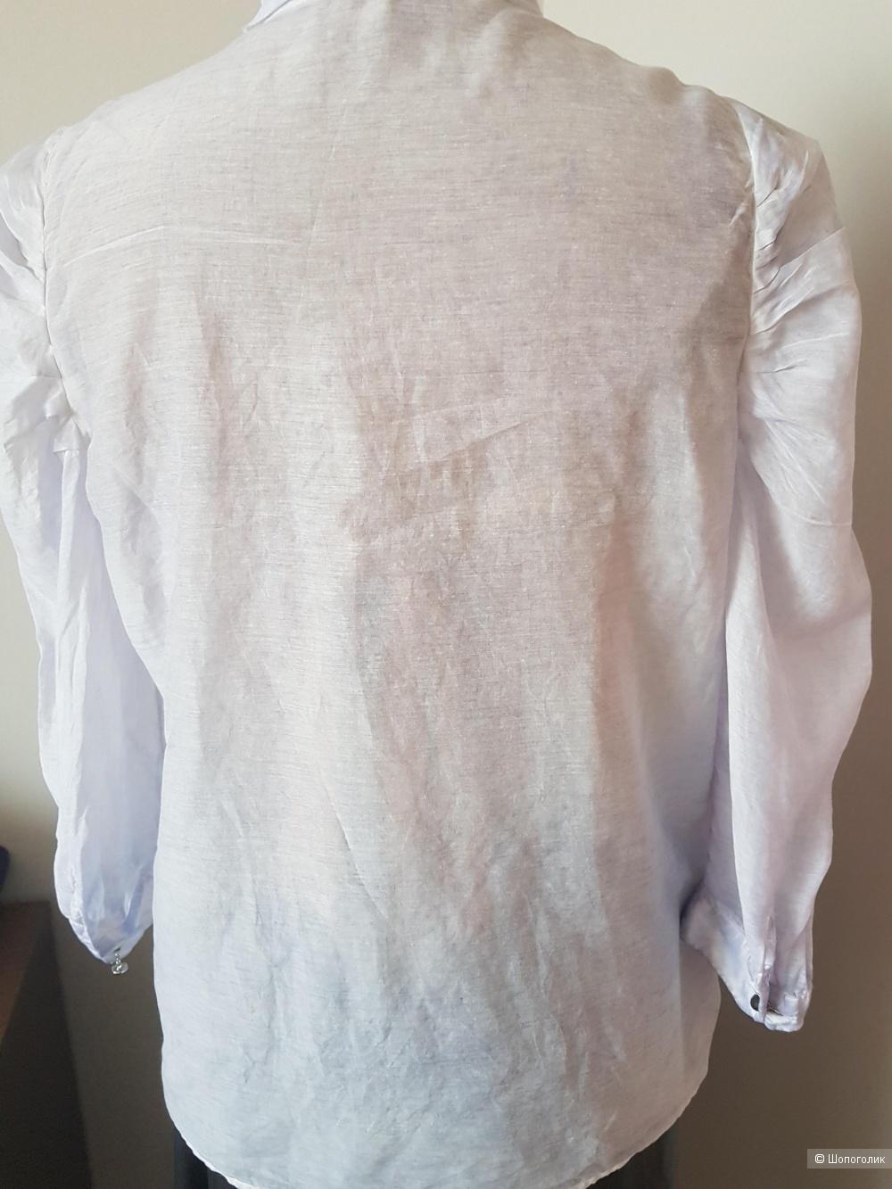 Рубашка Hugo Boss (46-48) it-46