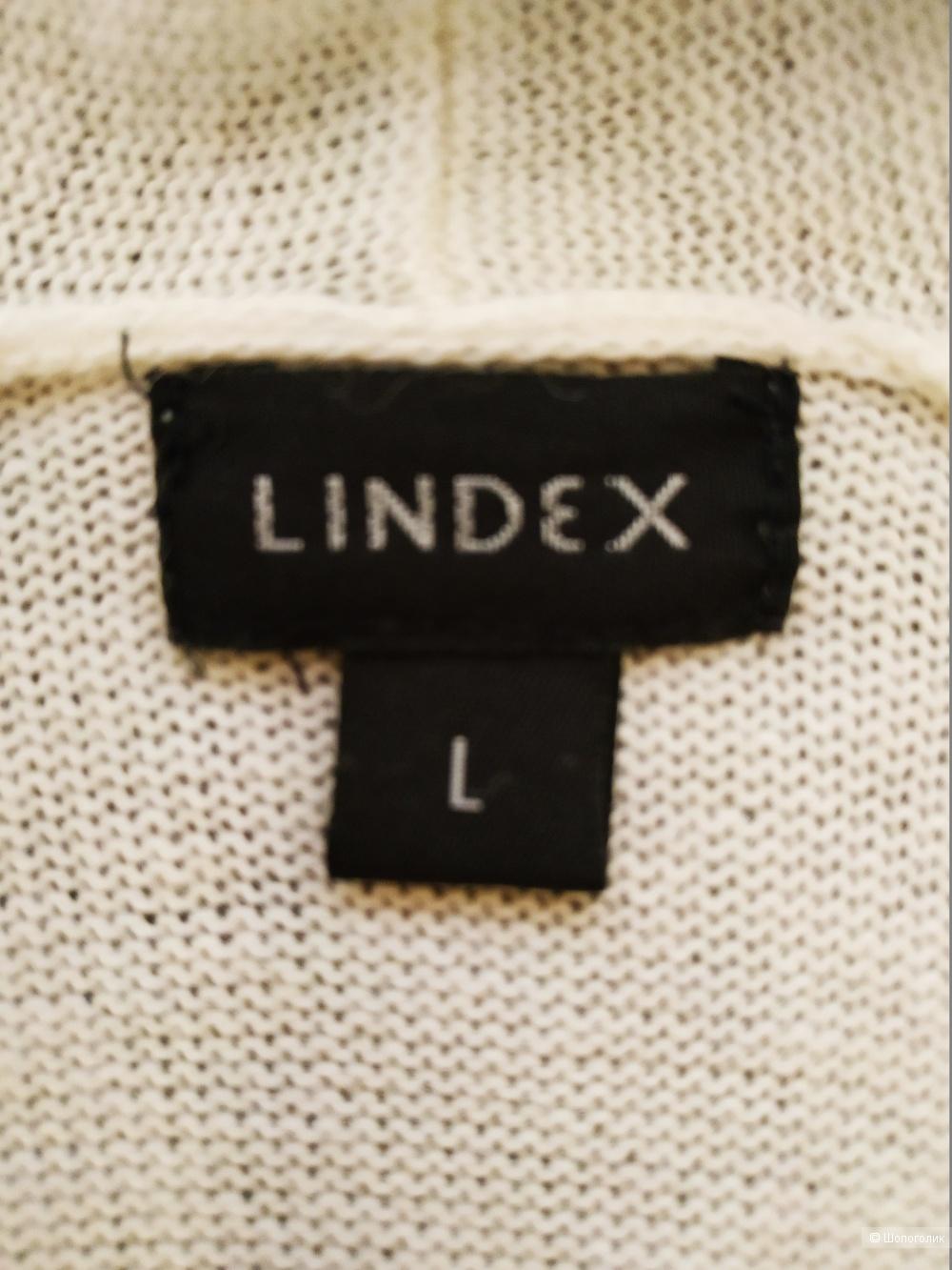 Кардиган   LINDEX   размер L