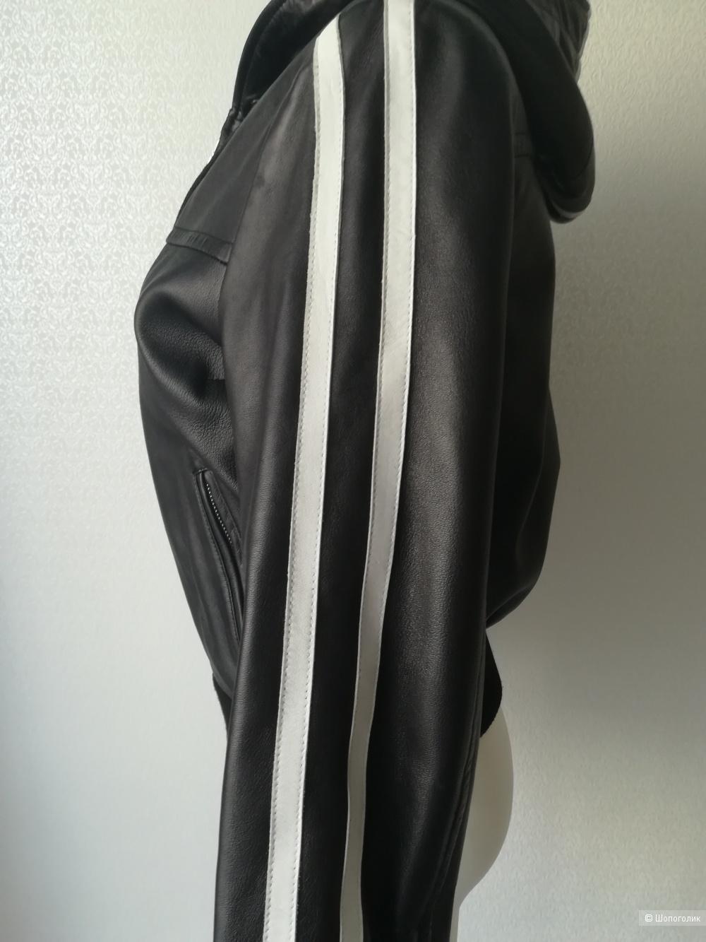 Куртка Goldstein, размер s/m