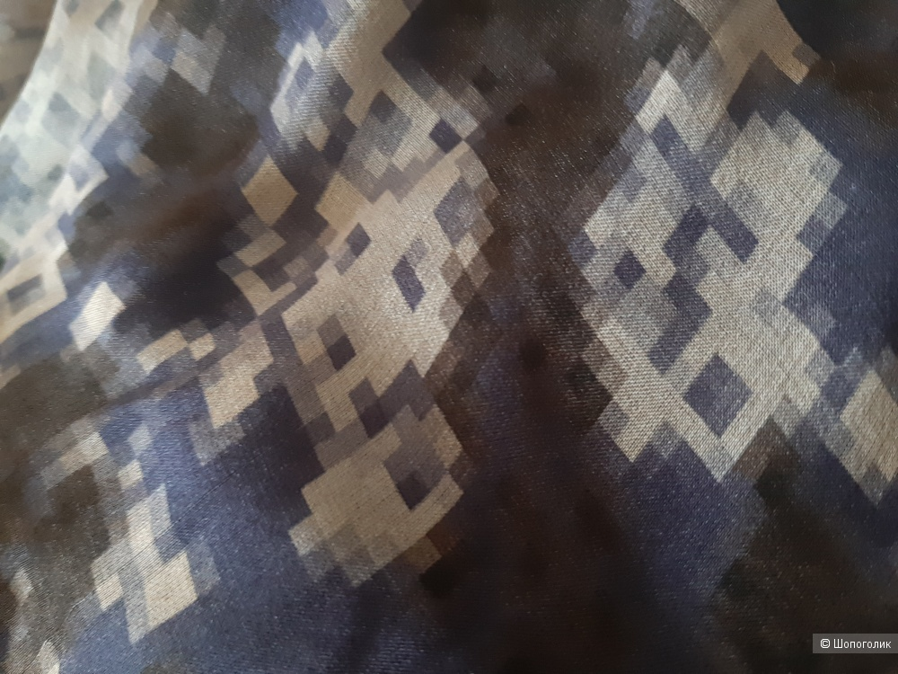 Блузка Tara Jarmon, размер  40