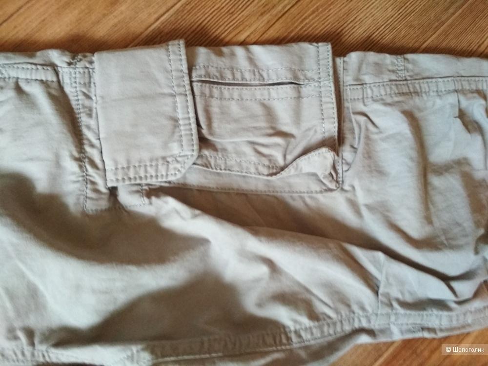 Сет штаны gap+толстовка crazy8 +реглан размер 5-6 лет