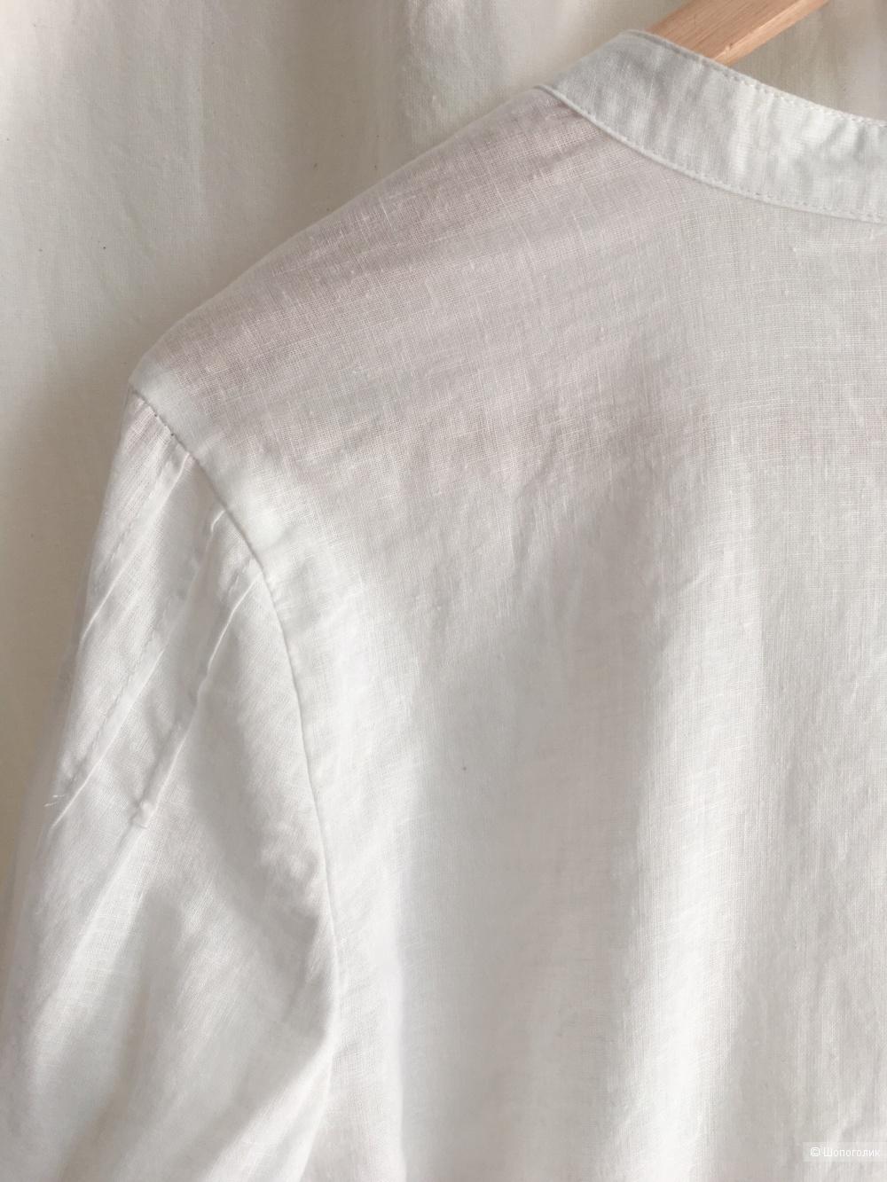 Рубашка Ellos размер 42