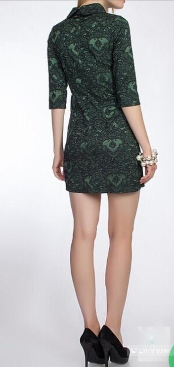 Платье Tu Tachi 42-44р.