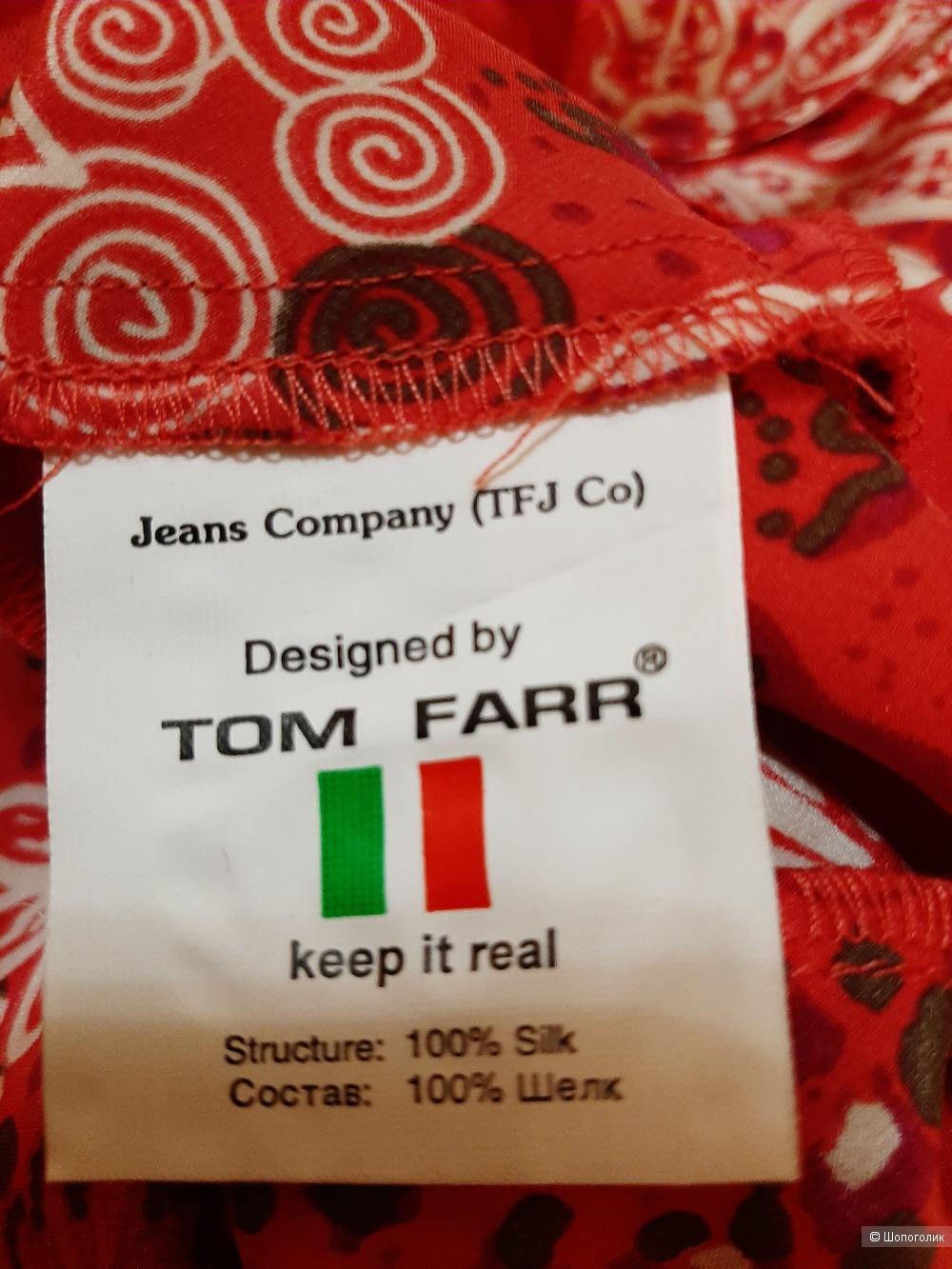Топ Tom Farr размер L