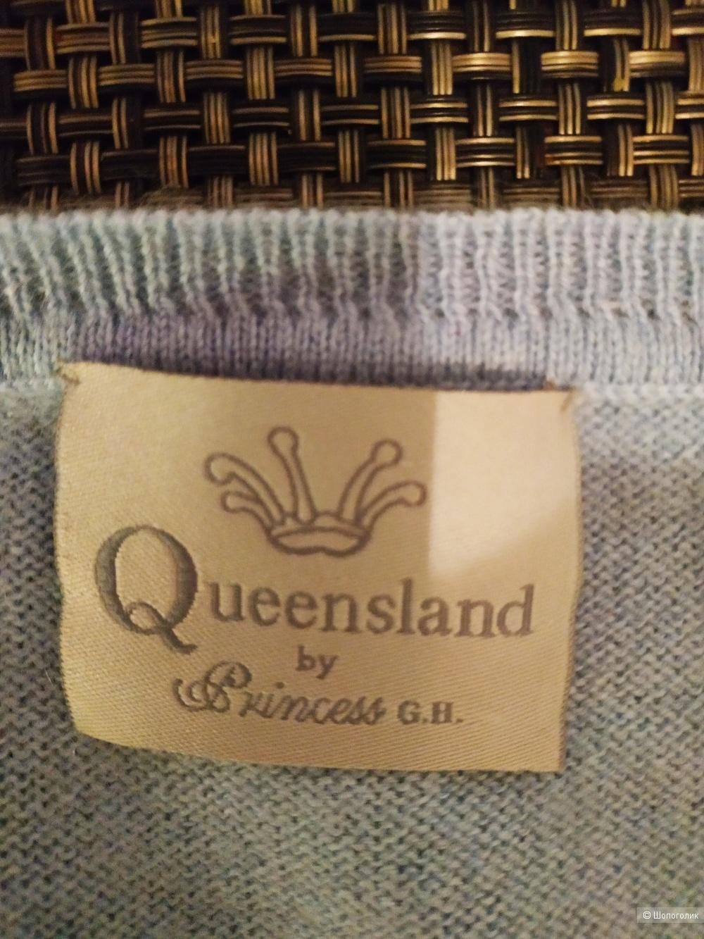 Джемпер Queensland by Princess G.H.