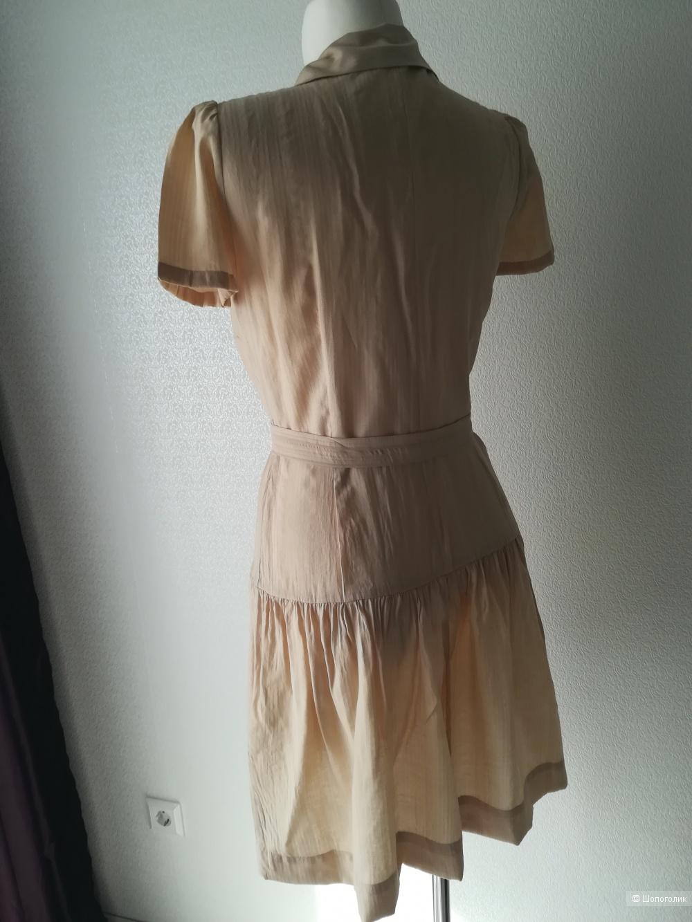 Платье Noa noa, размер s/m