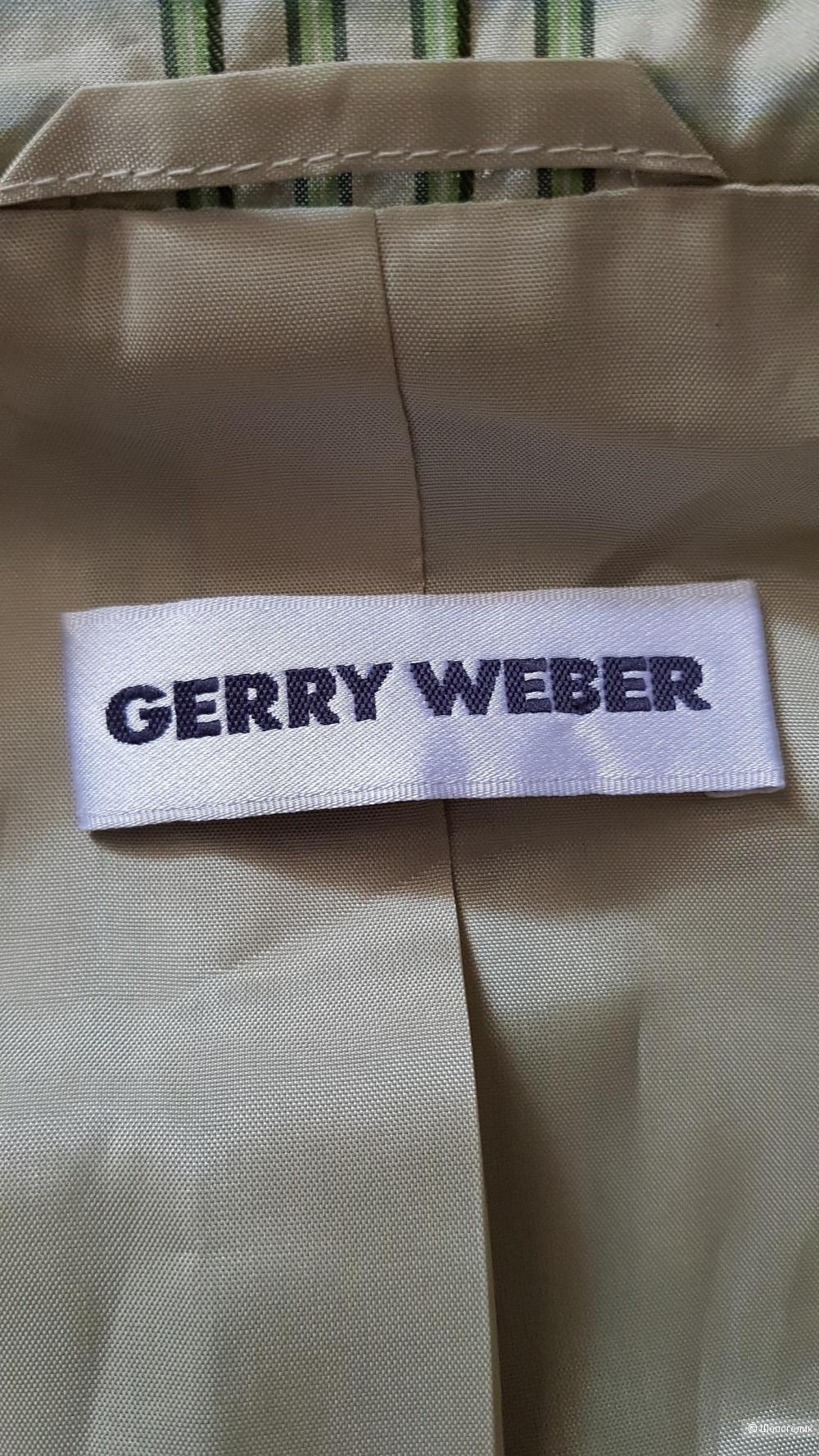 Жакет Garry Weber 48-50