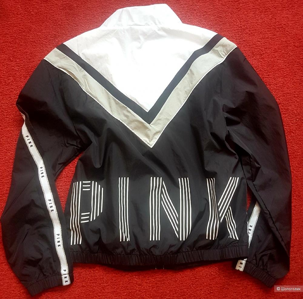 Спортивная куртка Victoria's Secret PINK XS