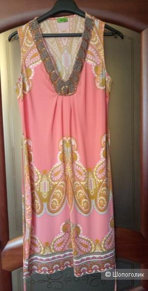 Платье K-design, размер 46-48 рос.