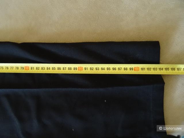Брюки H&M, размер EUR 50