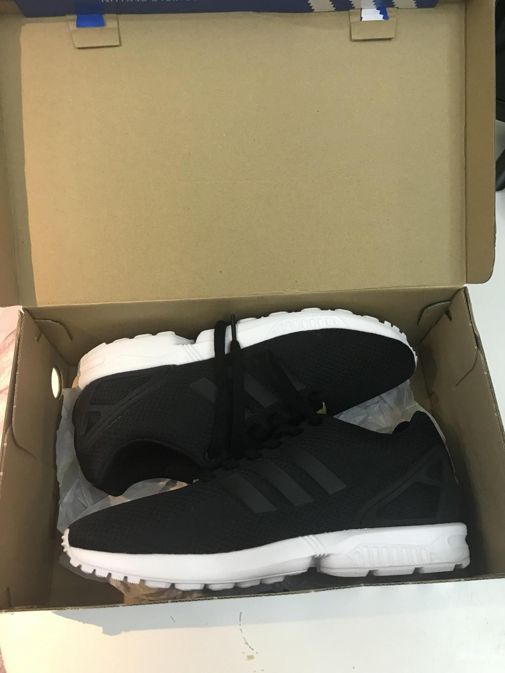 Кроссовки Adidas, 38 размер