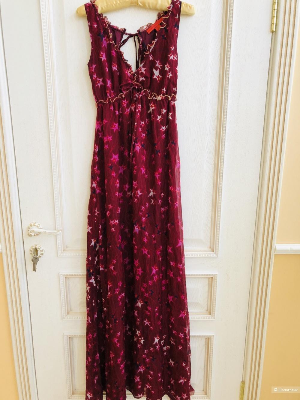 Платье Tommy Hilfiger размер s