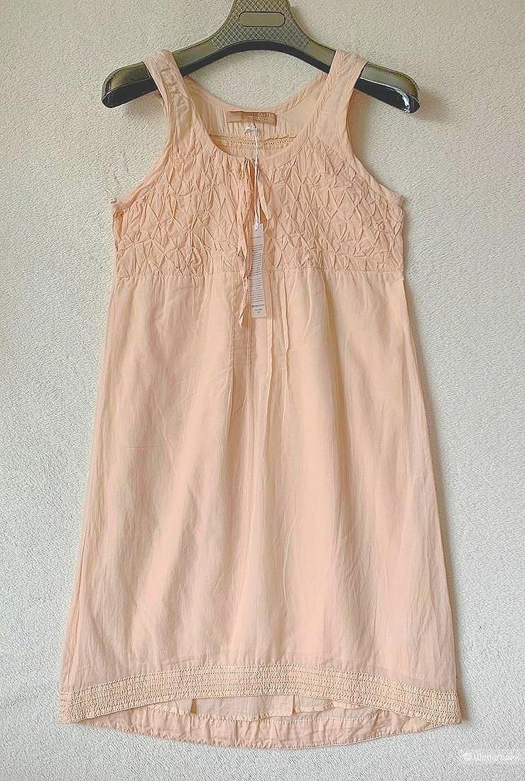 Платье CULTURE M