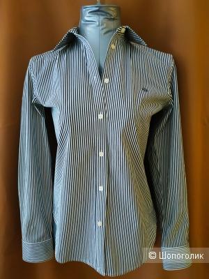 Рубашка RALPH  LAUREN  размер XS/S