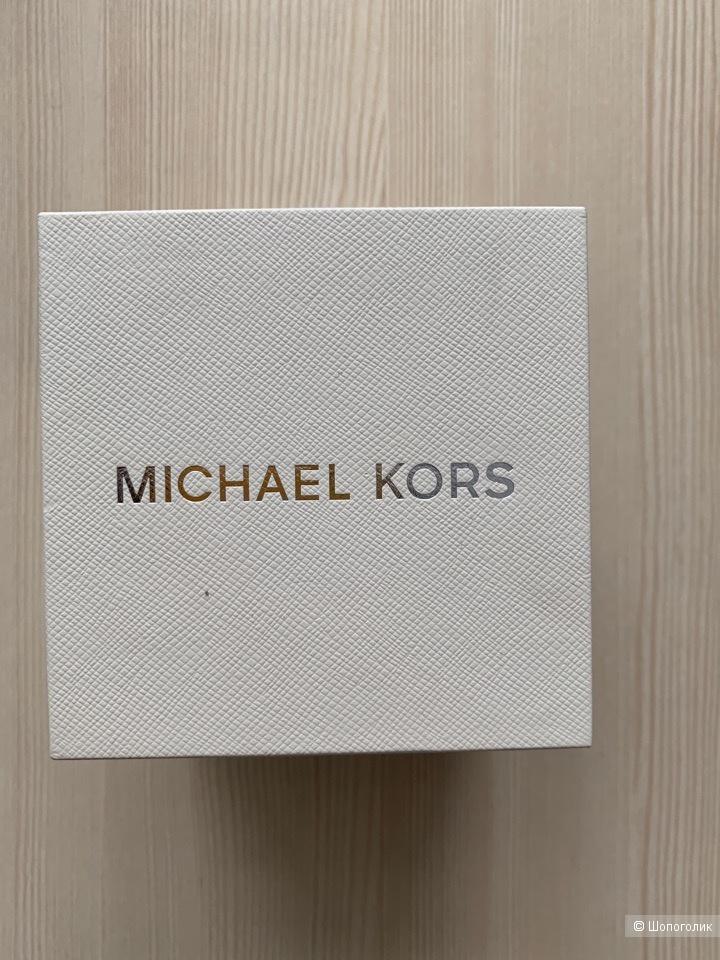Часы Michael Kors MK6183
