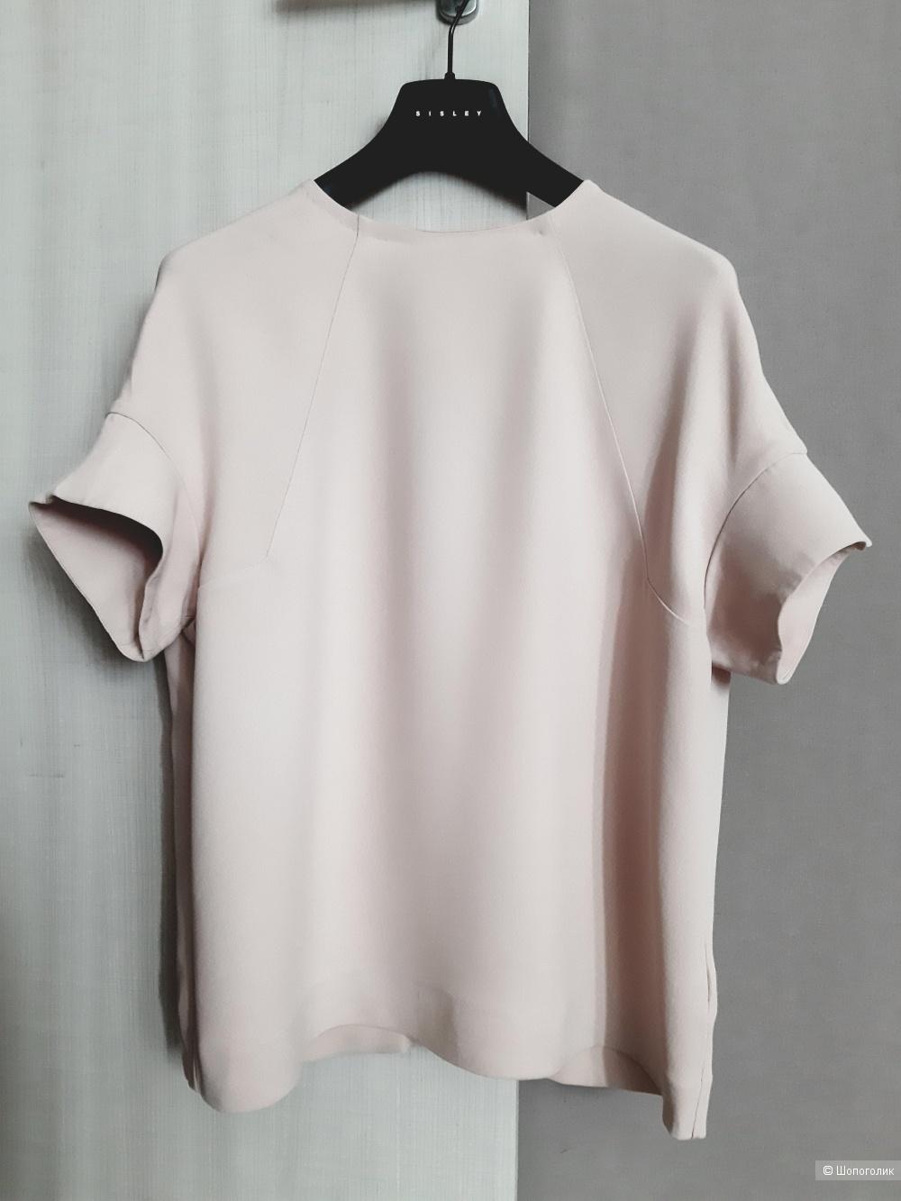 Блузка COS, размер 36