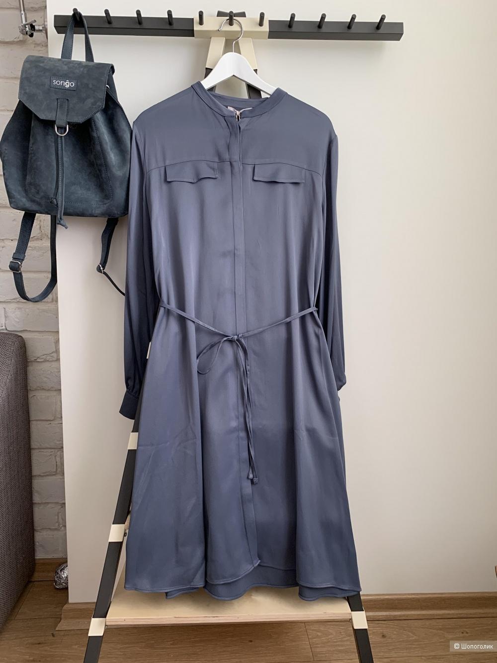 Платье STEFANEL 46р-р