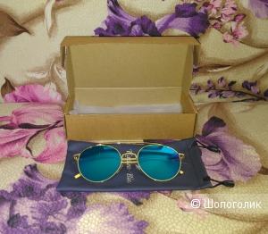 Солнцезащитные очки хамелеоны Kameo-Bis