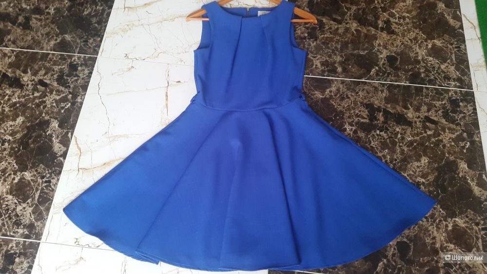 Платье Closet 12UK