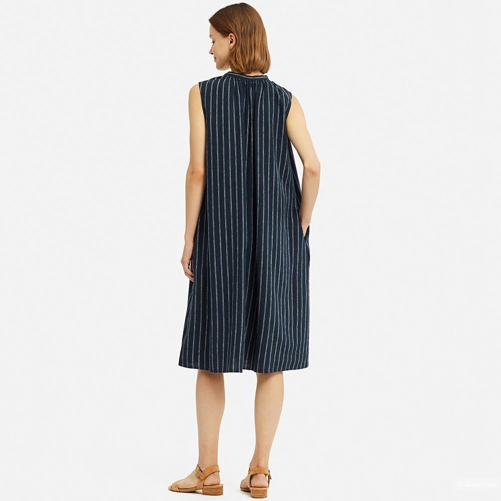 Платье Uniqlo XS-M