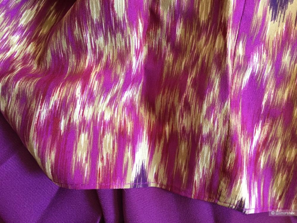 Ralph Lauren платье р. М