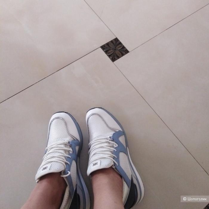 Кроссовки Michael Kors 39 размер
